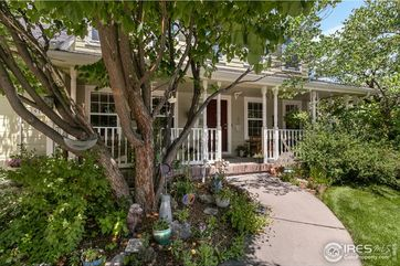 918 Battsford Circle Fort Collins, CO 80525 - Image 1