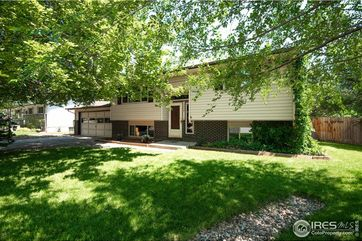 1404 Ponderosa Drive Fort Collins, CO 80521 - Image 1