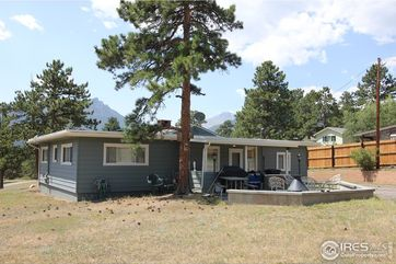 1209 Brook Drive Estes Park, CO 80517 - Image 1