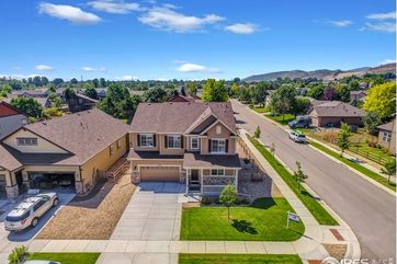 3239 Fiore Court Fort Collins, CO 80521 - Image 1