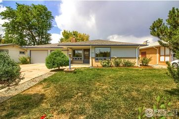 1535 W 15th Street Loveland, CO 80538 - Image 1