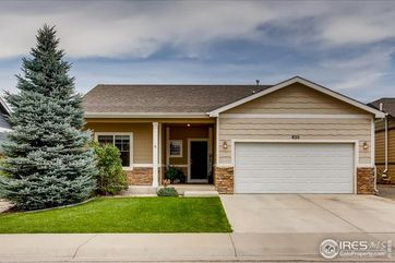 820 Village Drive Milliken, CO 80543 - Image 1
