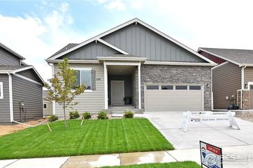 1211 104th Avenue Greeley, CO 80634 - Image 1