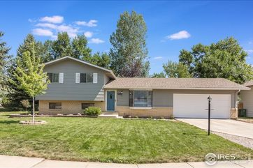 503 Honey Locust Drive Loveland, CO 80538 - Image 1