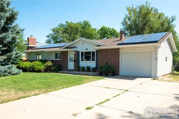 2916 Tulane Drive Fort Collins, CO 80525 - Image 1