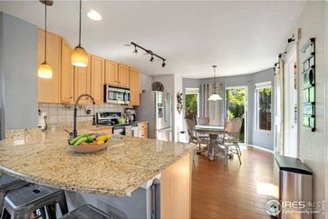 1727 Prairie Hill Drive Fort Collins, CO 80528 - Image 1