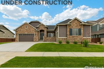 5932 Riverbluff Drive Timnath, CO 80547 - Image 1