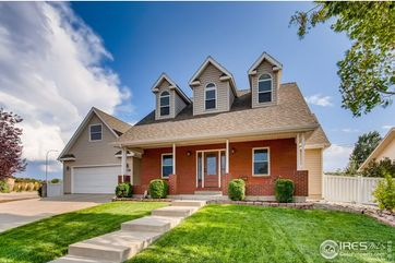 6328 W 3rd St Rd Greeley, CO 80634 - Image 1