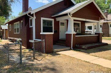 1214 19th Street Greeley, CO 80631 - Image 1