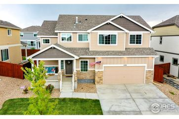 1524 Morning Glow Drive Windsor, CO 80550 - Image 1