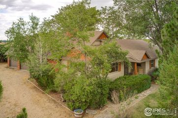220 S County Road 5 Fort Collins, CO 80524 - Image 1