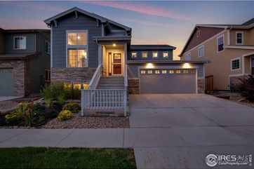 2263 Adobe Drive Fort Collins, CO 80525 - Image 1