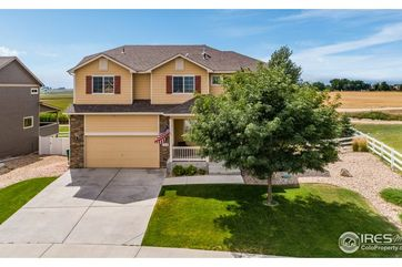130 Sycamore Avenue Johnstown, CO 80534 - Image