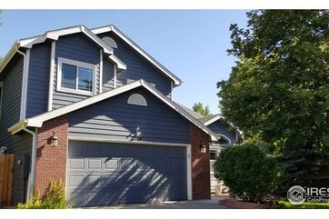 2706 Red Cloud Court Fort Collins, CO 80525 - Image 1