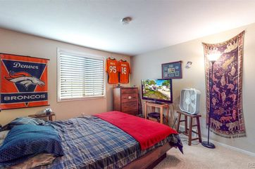 1724 Enfield Street Fort Collins, CO 80526 - Image 1
