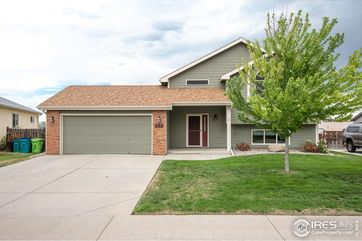 328 Albion Way Fort Collins, CO 80526 - Image 1