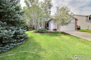 4978 W 6th Street Greeley, CO 80634 - Image 1