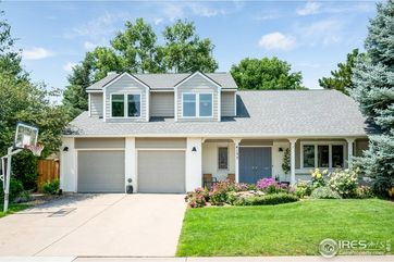 4133 Sumter Square Fort Collins, CO 80525 - Image 1