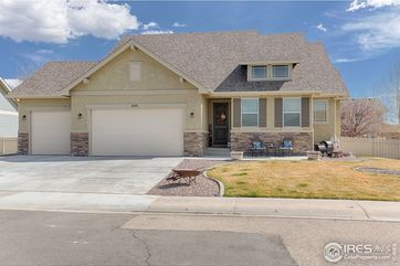 245 Ridge Road Eaton, CO 80615 - Image 1