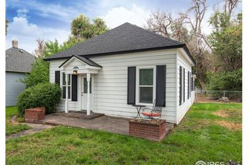 530 Maple Avenue Eaton, CO 80615 - Image 1