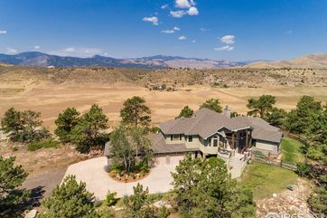 4460 Windwalker Way Loveland, CO 80538 - Image 1