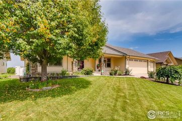 203 N 60th Avenue Greeley, CO 80634 - Image 1