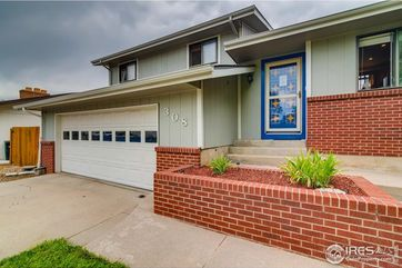 308 45th Avenue Greeley, CO 80634 - Image 1