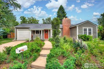 10 Circle Drive Fort Collins, CO 80524 - Image 1