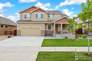 1515 Morning Glow Drive Windsor, CO 80550 - Image 1
