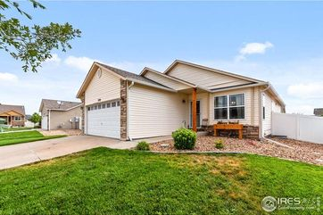 7078 Lee Street Wellington, CO 80549 - Image 1