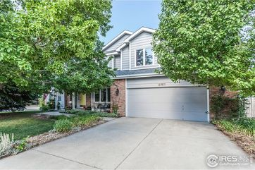 3767 Bromley Drive Fort Collins, CO 80525 - Image 1