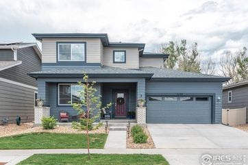 2198 Lager Street Fort Collins, CO 80524 - Image 1