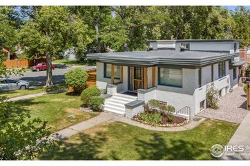 600 Whedbee Street Fort Collins, CO 80524 - Image 1