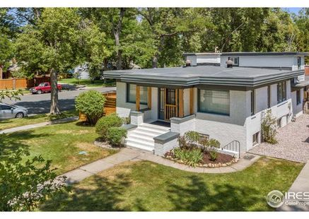 600 Whedbee Street Fort Collins, CO 80524