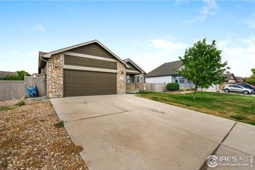 3364 Firewater Lane Wellington, CO 80549 - Image 1