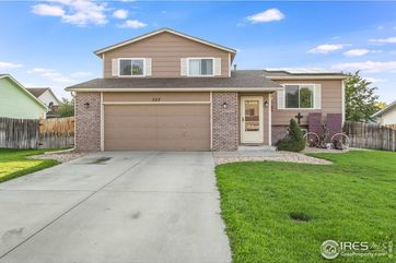 227 N 48th Ave Ct Greeley, CO 80634 - Image 1