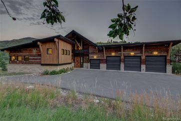 2575 Wildflower Court Steamboat Springs, CO 80487 - Image 1