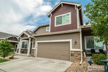 6024 W 1st 40 Street Greeley, CO 80634 - Image 1
