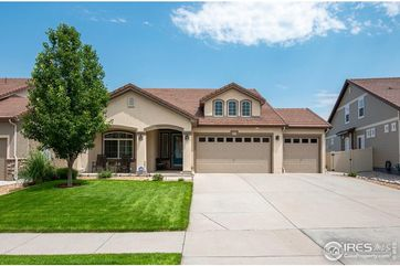 4557 Vinewood Way Johnstown, CO 80534 - Image 1