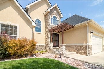 5713 W 5th Street Greeley, CO 80634 - Image 1