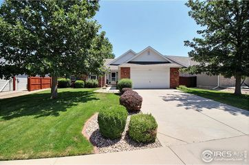 1316 51st Ave Ct Greeley, CO 80634 - Image 1