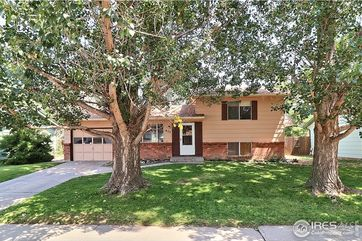 455 Juniper Avenue Eaton, CO 80615 - Image 1