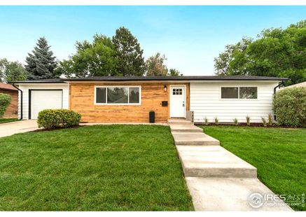 1808 Broadview Place Fort Collins, CO 80521