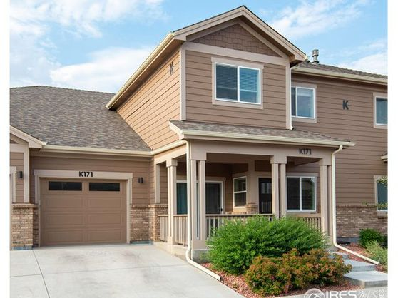 2608 Kansas Drive K171 Fort Collins, CO 80525