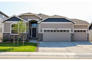 4653 Waltham Drive Windsor, CO 80550 - Image 1