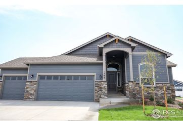 1799 Tinker Drive Windsor, CO 80550 - Image 1