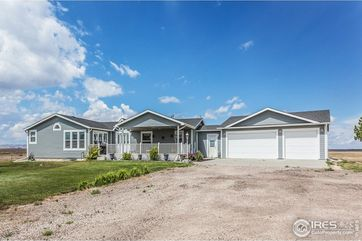 3268 Hackamore Road Wellington, CO 80549 - Image 1