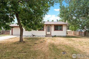 3748 Mae Court Wellington, CO 80549 - Image 1