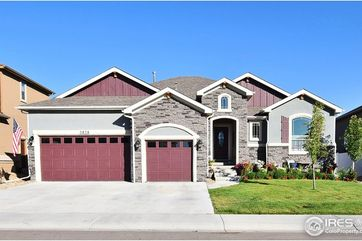 5878 Carmon Drive Windsor, CO 80550 - Image 1