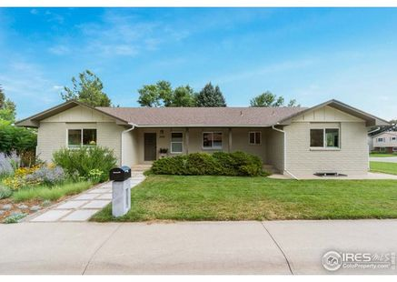 2848 Stanford Road Fort Collins, CO 80525